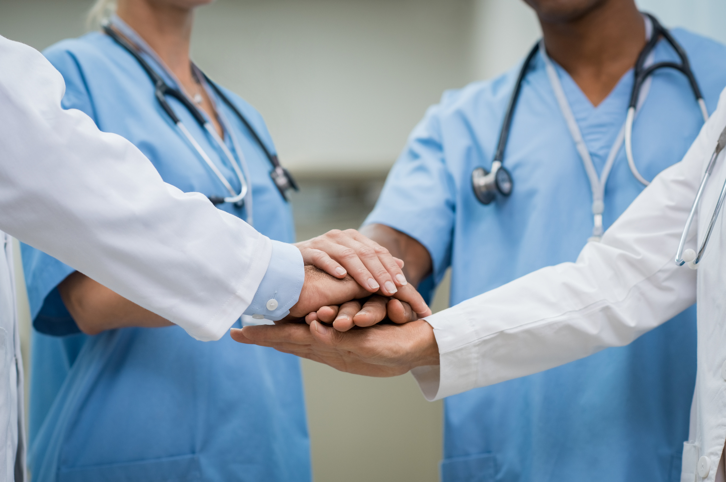 Role Play Helps Physicians Deliver Bad News Better