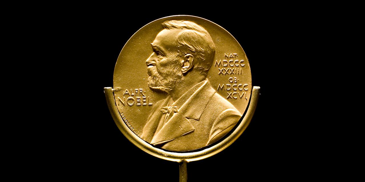 Nobel laureate Emmanuelle Charpentier's major impact on science and medicine