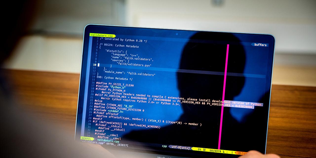 Gone phishing? St. Jude cybersecurity seeks solutions